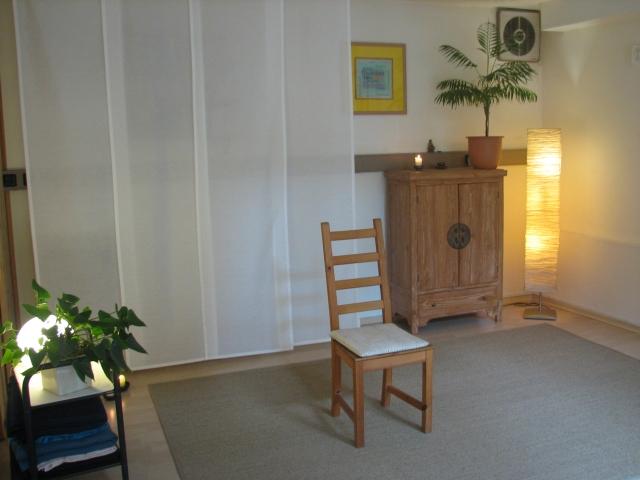 7.Mannheim.Behandlungsraum