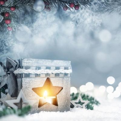 Tipps für die zuckerfreie Adventszeit