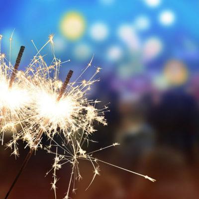 Erfolgreich ins neue Jahr starten