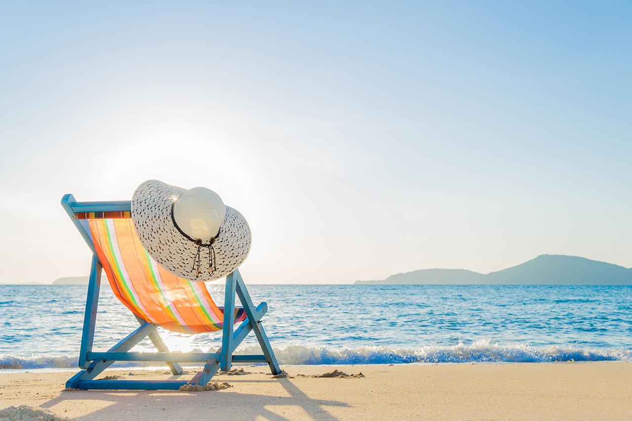 Jetzt Sommerfigur sichern und mit der Weiss-Methode gesund abnehmen