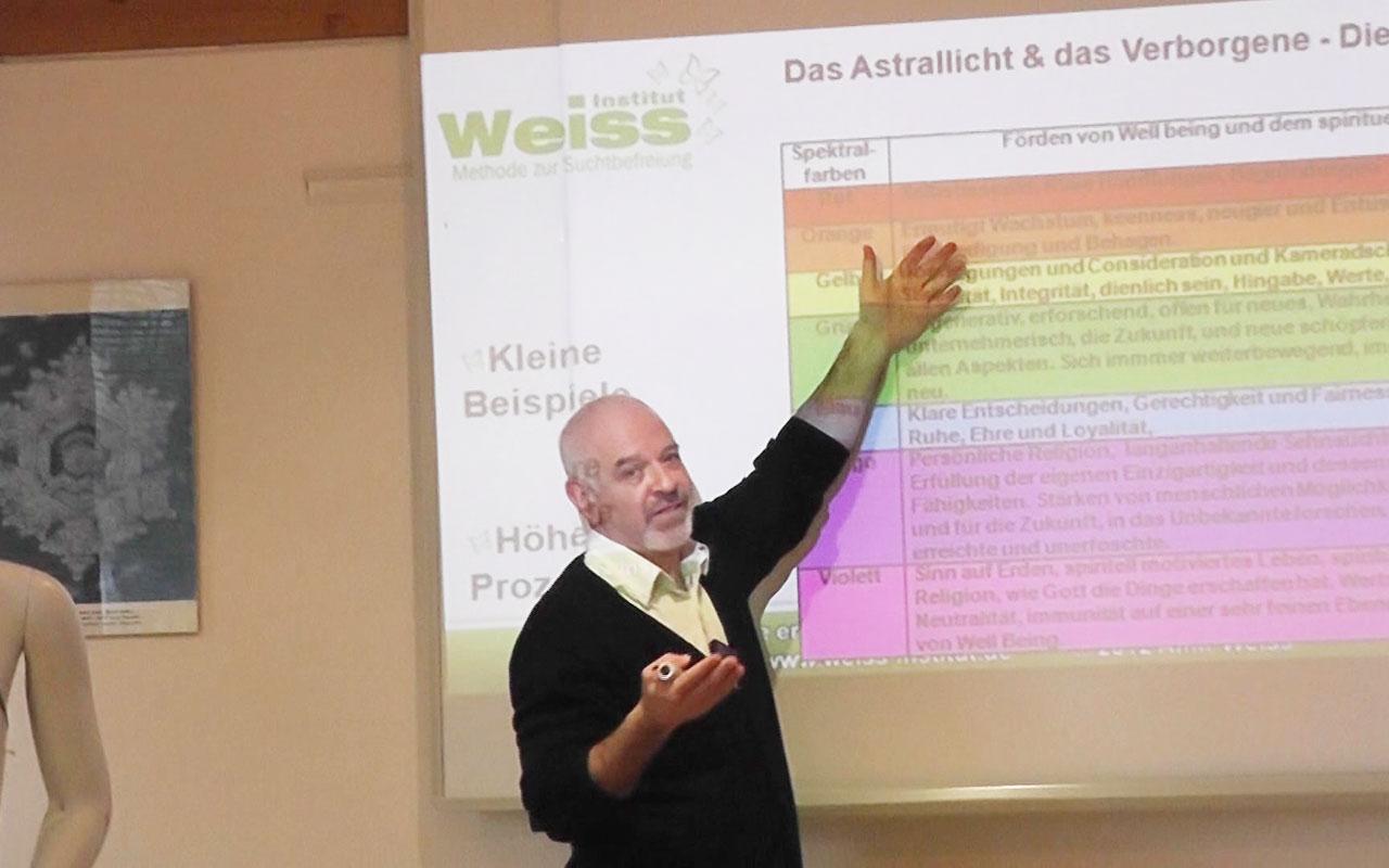 WM-Seminar-3