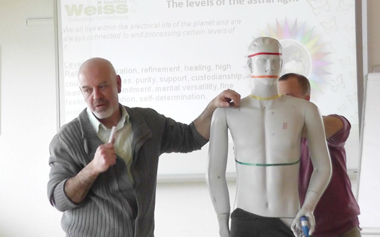 WM-Seminar-5