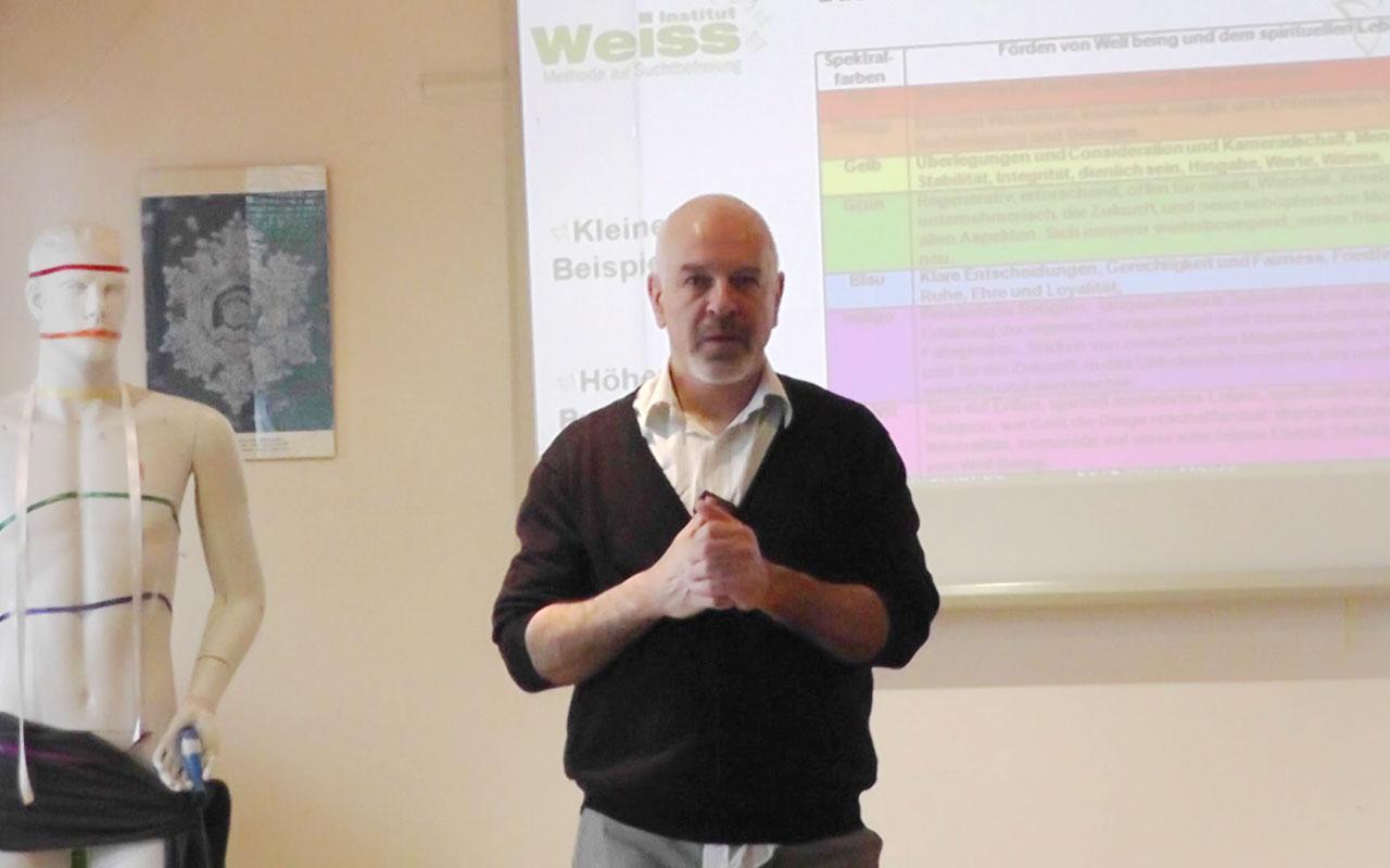 WM-Seminar-6