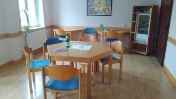 Weiss-Institut Soest 2