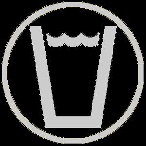 Alkoholsucht Prävention