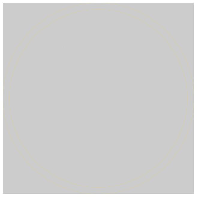 Alkoholfrei mit der Weiss-Methode, Angebote für Behandlungen