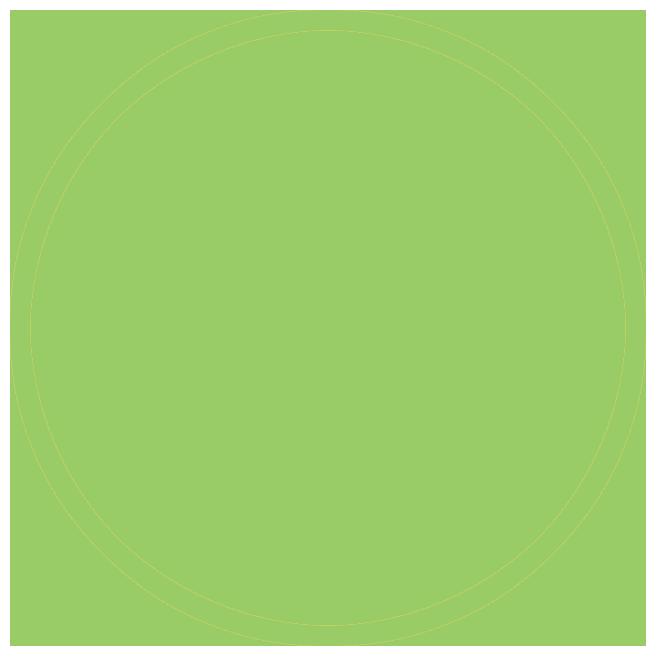 Rauchfrei mit der Weiss-Methode, Angebote für Behandlungen