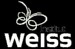 Weiss-Institut