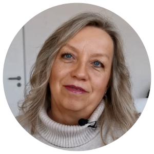 Martina Drexlmaier