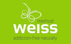 Weiss-Methode International