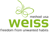 Weiss-Method USA