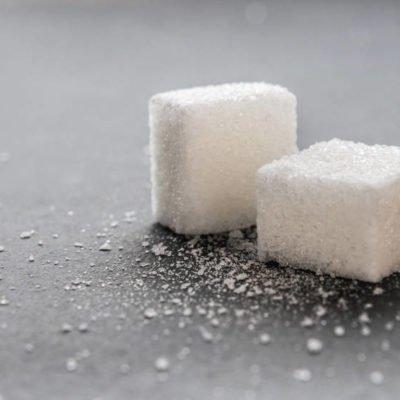 Schluss mit süchtig – das Ende der Zuckersucht