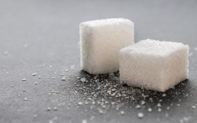 Was bedeutet zuckerfrei nach der Weiss-Methode?
